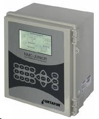 nmc junior pro controlled release netafim highlights benifits