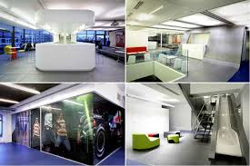 redbull head office interior. Top 5 European Offices - EOffice Coworking, Office Design, Workplace Technology \u0026 Innovation Redbull Head Interior