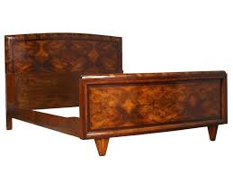 deco bedroom furniture. images of vintage art deco bedroom furniture antique a