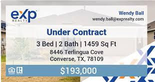 Wendy Ball - Realtor   Facebook