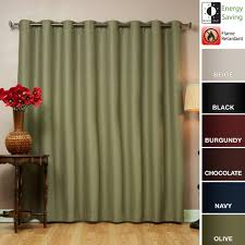 curtain lengths extra wide curtain panels west elm curtains