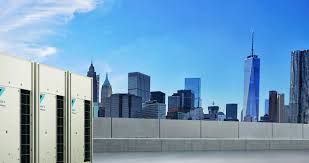 Daikin Global   A leading air conditioning and refrigeration innovator ...