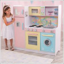 kitchen toys for toddlers uk