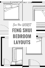 Small Bedroom Feng Shui Layout 17 Best Ideas About Feng Shui Bedroom Layout On Pinterest Feng
