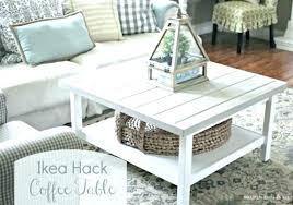 whitewash coffee table. Whitewash End Table Romantic Coffee On Whitewashed Designs Home Design Lover . E