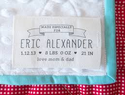 Image result for quilt labels | Quilt Labels | Pinterest | Best ... & Find this Pin and more on Quilt Labels. Custom fabric ... Adamdwight.com