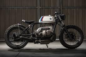 All BMW Models bmw 900cc motorcycles : Buy BMW R90/6 custom, cafe racer, bobber. on 2040motos   R90/6 ...