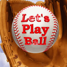 Image result for t-ball form