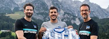 Jun 22, 2021 · it is not known whether jovetic would be willing to lower his yearly salary demands in order to facilitate a move to lazio. Ltlofviqwt7awm