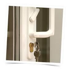 types of door locks. cylinder locks types of door e