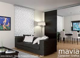 Mobili Per Sala Da Pranzo Moderni : Mobili per soggiorno moderni armadio due ante scorrevoli a