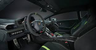 lamborghini gallardo interior manual. lamborghini huracan performante interior with steering wheel mounted shifting paddles gallardo manual