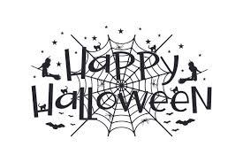 Looking for the best halloween wallpaper? Happy Halloween Svg Cut File By Creative Fabrica Crafts Creative Fabrica