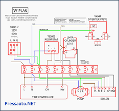 Honeywell rth7500d wiring diagram pressauto