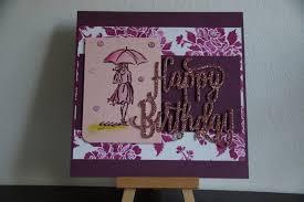 Happy birthday schrift zum ausmalen ~ Happy birthday schrift zum ausmalen ~ Happy birthday u die dame mit stil u sabines art