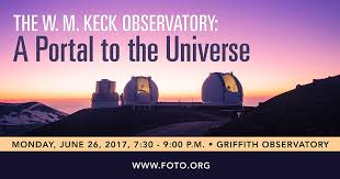 Join Friends Of The Observatory on June... - Griffith Observatory | Facebook