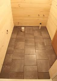 sears bathroom rugs medium size of living bathroom rugs kitchen rugs bag 3 sears bath rugs