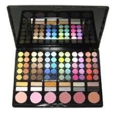 cosmetic fashion mac make up kit makeup kit mac makeup love makeup