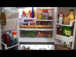 whirlpool gold french door refrigerator. whirlpool gold french door refrigerator