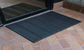 Floor Mat For Kitchen Kitchen Top Kitchen Floor Mats Regarding Kitchen Floor Mats