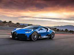It is powered by a 7993cc engine which generates a maximum power of 1200 bhp @ 6400 rpm and gives out a torque of 1500 nm @ 3000 rpm. Auto Multimedia Auto Industry Videos Slideshow And Podcast Latest Auto Multimedia News