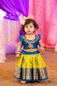 Indian Baby Girl Lehenga Designs Kids Wear Kids Blouse Designs Kids Gown Baby Frocks Designs
