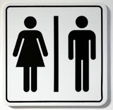 boys and girls bathroom signs. Unisex Bathroom Sign Boys And Girls Signs