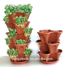 large tree pots extra large plant pot extra large flower pots for indoors hanging plant pots large tree pots extra