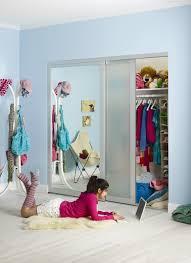sliding mirror closet doors. Sliding Mirror Closet Doors Sliding Mirror Closet Doors