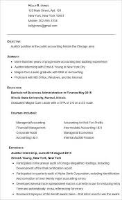 Examples Of Resumes For High School Students With No Experience Stunning Resume For College Students Elegant Aˆš 48 Unique Resume Example For