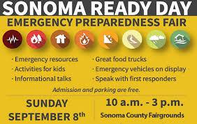 Sonoma Countys Talking 93 7 The Beat