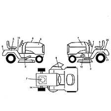 craftsman seat switch diagram wiring diagram for car engine simplicity tractor seats additionally basic tractor starter wiring diagram also 15 hp ignition wiring diagram for