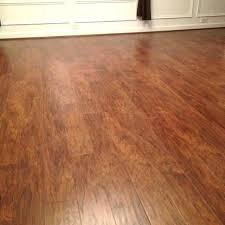 awesome home depot hardwood flooring