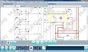 kenworth wiring diagrams t600 wiring diagram and schematic design kenworth t800 ac wiring diagram schematics and diagrams