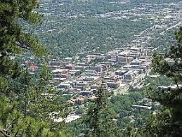 Boulder  Colorado   LocalResumeServices com Local Resume Services
