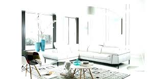 white sectional living room – ukenergystorage.co