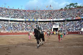 Feria de San Cristobal en venezuela bilaketarekin bat datozen irudiak