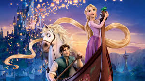 disney princess wallpaper desktop 2560 1440 25594 hd wallpaper res