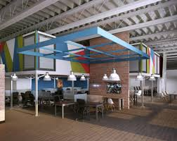 office space planning design. Interesting Space Open Office Design Plan To Space Planning O