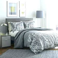 king size duvet covers grey grey king size duvet covers grey patterned king size duvet cover