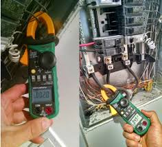 chasing electrical demons to cut your power bill by 80% replacement lugs for meter base at Bad Electric Meter Wiring