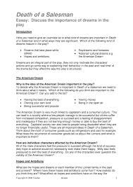 essay on importance of time cover letter autobiography essay  the importance of being earnest search results teachit 2 preview