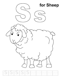 Small Picture Shaun The Sheep Coloring Pages Printable Games Coloring Coloring