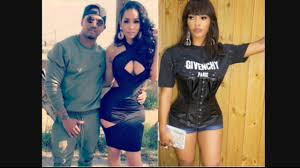 Stevie J Says Joseline Is Not Fit To Raise Bonn... - With Loop ...