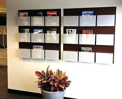 home office wall organization. Home Office Wall Organizer For Astonishing Organization 5 Things System