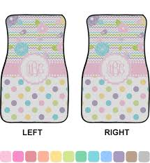 girly car floor mats. Perfect Floor Girly Girl Car Floor Mats Front Seat Approval Intended K
