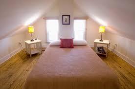 attic loft designs ideas on original size above 1024 676