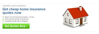 compare house and contents insurance quotes home insurance from insurance compare house contents insurance quotes