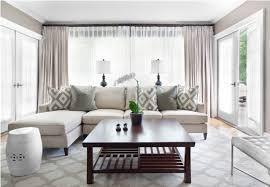 Modern Traditional Living Room Ideas Modern Traditional Living Room