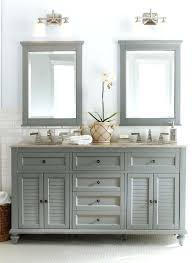 Bathroom mirrors and lighting ideas Bathroom Vanity Bathroom Vanity Mirror Ideas Prepossessing Decor Bathroom Mirrors Bath Vanity Mirrors Bathroom Vanity Mirror Ideas Simple Rubengonzalez Bathroom Vanity Mirror Lights Bathroom Vanity Lights And Bath Vanity